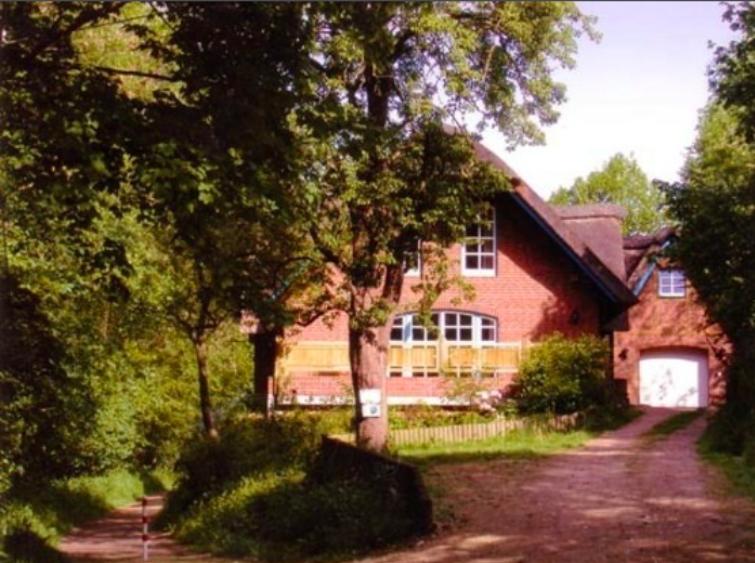 Wankenhagen